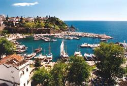 Circuit Turcia 13 zile