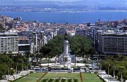 Circuit Portugalia Pitoreasca 7 zile