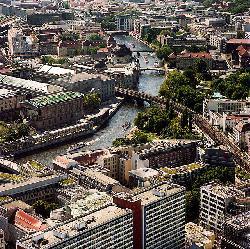 Sejur Berlin