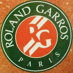 Bilete Finala Roland Garros