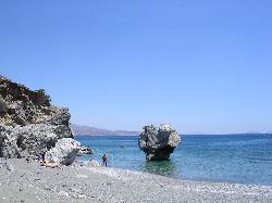 Circuit Grecia si sejur insula Creta 13 zile