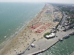 Circuit Italia si sejur Rimini 13 zile