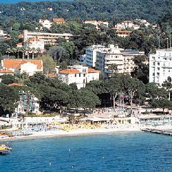 Oferte sejur Juan les Pins - Coasta de Azur