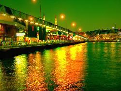 Circuit Istanbul avion 5 zile