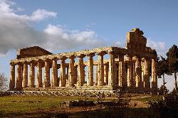 1 Mai Atena