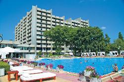 Revelion Grand Hotel Varna