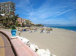 Circuit Spania si sejur Costa del Sol 18 zile