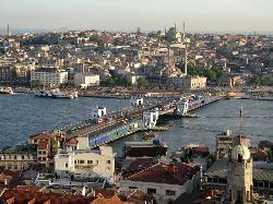 Shopping la Istanbul - ISTANBUL autocar 5 zile