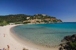 Circuit Corsica, Sardinia si Sicilia