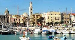 Circuit Italia si Croatia 11 zile