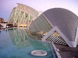 Circuit Spania Gibraltar 8 avion zile