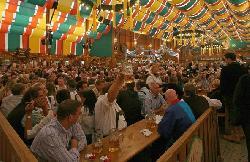 Oferta Oktoberfest Munchen