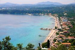 Circuit de Rusalii toata Grecia 10 zile