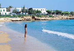 Paste Creta