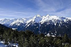 Oferte ski Alta Valtellina