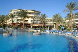 Paste Hurghada