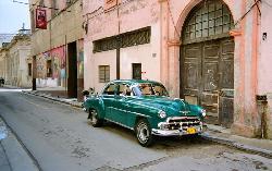 Circuit Cuba si sejur Varadero 2017