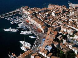 Oferte sejur Saint Tropez