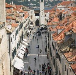 Oferte sejur Dubrovnik individual
