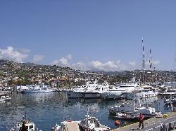 Seniori San Remo - Coasta de Azur