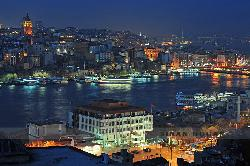 Circuit Istanbul 7 zile
