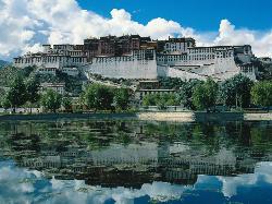 Circuit India Nepal Tibet 15 zile
