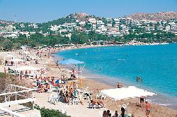 Charter Riviera Olimpului