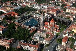 Paste Szeged
