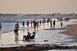 Circuit Costa del Sol + Coasta de Azur 13 zile