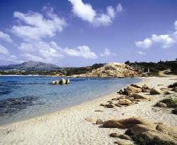 Circuit Sardinia si Corsica 10 zile
