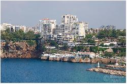 Revelion Antalya avion 6 zile