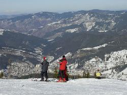 Ski Chepelare