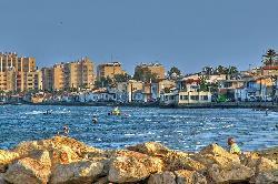 Hai in Cipru