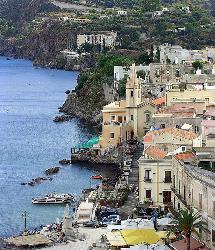 Circuit Sicilia si Malta 7 zile
