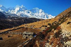 Circuite Nepal si India 16 zile