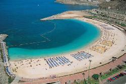 Oferte sejur Gran Canaria 2016