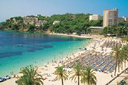 Last minute Turism Social Mallorca