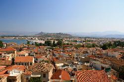 Circuit Rusalii Grecia 8 zile