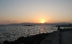Oferte sejur Mallorca