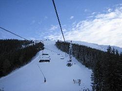 Ski Demanovska Dolina