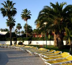 Paste Gran Canaria