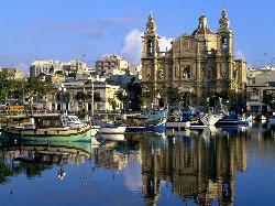 Oferte sejur Malta 2014