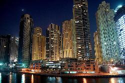 1 Mai Dubai