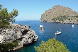Oferte 1 Mai Mallorca