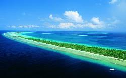 Revelion Insulele Maldive