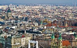 Paste Catolic Budapesta