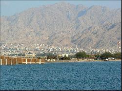Oferte sejur Eilat