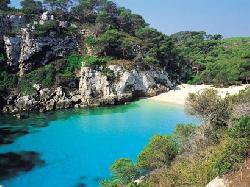 Circuit insulele Baleare (Mallorca + Ibiza) 17 zile