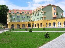 Oferte 1 Mai la Ocna Sibiului