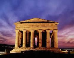 Revelion Atena Paralia Katerini
